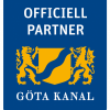Logo-Partner-GK-RGB-bana-ge